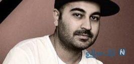 اولین تصاویر از آرامگاه بهنام صفوی خواننده پاپ ایرانی