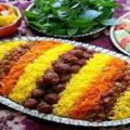 طرز تهیه هویج پلو, غذایی بسیار خوشمزه و پرخاصیت! +عکس