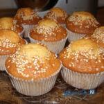 کیک یزدی معروف و لذیذ را به آسانی تهیه کنید!