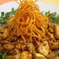 چیپس هویج , سالم و خوشمزه!