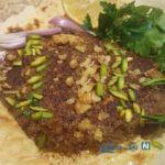دستور تهیه بریونی لذیذ و محبوب اصفهانی!