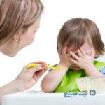 یک غذای خوشمزه آسان برای کودکان بدغذا!