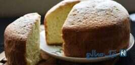 بدون فر چگونه کیک بپزیم؟