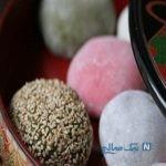 دسر برنجی لذیذ و مقوی مخصوص ماه رمضان!+عکس