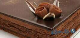 طرز تهیه چیز کیک ایتالیاییِ تیرامیسو