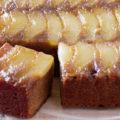 این کیک خوشمزه را فقط در تابستان میشه تهیه کرد +عکس