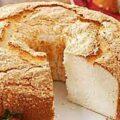 کیک بدون شکر، با طعم طبیعی میوه ها