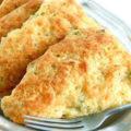 اسنک پنیر و خردل ، باسنک پنیر و خردله طور وحشتناک خوشمزست! +عکس