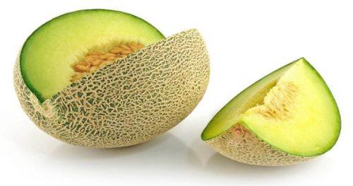 سالاد میوه