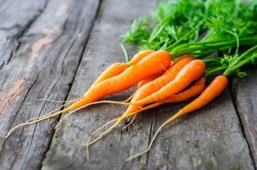سوپ غلیظ سبزیجات