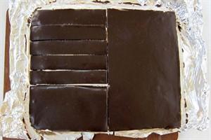 طرز تهیه پای کیک پنیری ، تغذیه ای سالم برای دانش آموزان +عکس