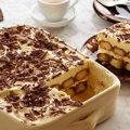 طرز تهیه کیک اسفنجی ایتالیایی، بدون روغن با طعمی فوق العاده +عکس