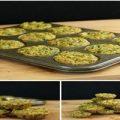 طرز تهیه کیک های خوشمزه هیمالیایی، یک میان وعده عالی +عکس
