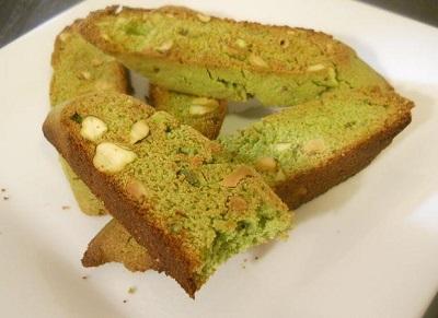 کیک خانگی و آسان مخصوص رژیمی ها!+عکس