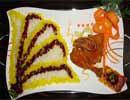 پخت یک غذای اصیل ایرانی با سه روش