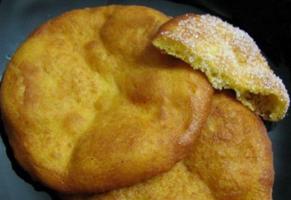 طرز تهیه نان پنیری هشجین ، نان شیرین ویژه صبحانه+عکس