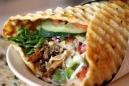 بهترین کباب ترکی به دستپخت خودمان +عکس