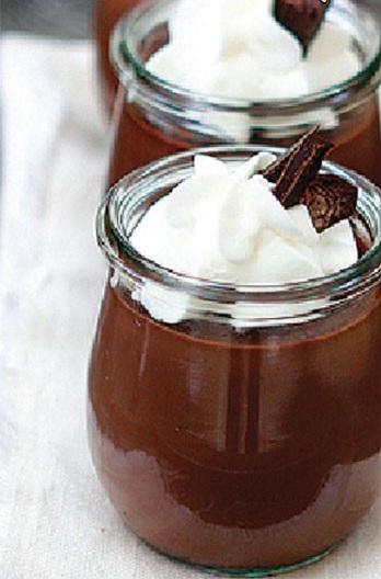 حس عاشقی با شکلات دوبله و قهوه!+عکس