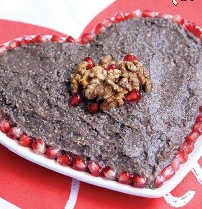 کال کباب لذیذ گیلانی را اینگونه تهیه کنید!+عکس