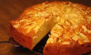 کیک عسلی مقوی ولذیذ! +عکس
