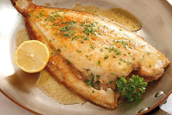 با انواع روش های طبخ سنتی ماهی در ایران آشنا شوید +تصاویر