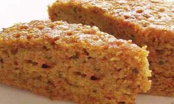 کیک فوری و آسان مخصوص صبحانه!+عکس
