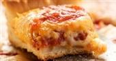 روش تهیه پیتزا سیبزمینی