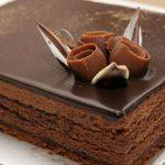 طرز تهیه چیز کیک ایتالیاییِ تیرامیسو +عکس
