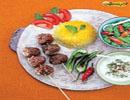 طرز تهیه کوفته کباب، غذایی که حتما عاشقش می شوید +عکس