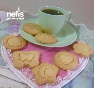 شیرینی ساده را این بار اینگونه درست کنید!+عکس