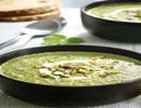 این سوپ از چلوکباب هم بیشتر می چسبه! +عکس