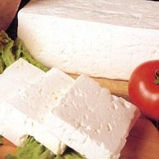 چگونه از ماست ، پنیر خانگی تهیه کنیم؟!+عکس