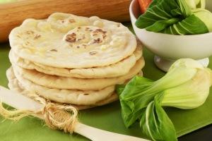 نان لیمو و رزماری، نانی خوش طعم برای صبحانه ای متفاوت! +عکس