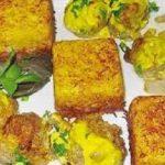 آموزش پخت ته دیگ تخم مرغی لذیذ!+عکس