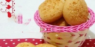 شیوه درست کردن شیرینی مادر را به سبک ترکیه!