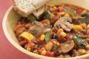 یک خوراک رژیمی با طعمی متفاوت درست کنید!! +عکس