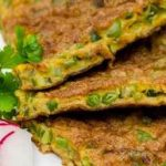 طرز تهیه کوکو با لوبیا سبز | سریع و خوشمزه +عکس