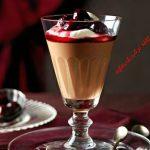 طرز تهیه موس شکلاتی خوشمزه ویرانگر قلب ها +عکس