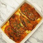 طرز تهیه سوپ ساندویچ گوجه فرنگی و پنیر +عکس