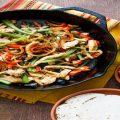 طرز تهیه خوراک مرغ و سبزیجات؛ غذایی مخصوص مبتدی ها