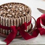 با تهیه کیک کیتکت از تعطیلات لذت ببرید!