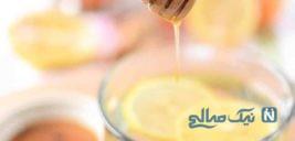 مضرات داغ شدن عسل ، آیا حرارت باعث سمی شدن عسل می شود؟