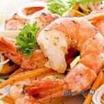 غذای ساده و خوشمزه مخصوص میهمانی دورهمی!