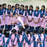 دیدنی های جذاب روز – سه شنبه ۲۸ خرداد! از دادگاه همسر نتانیاهو تا آموزش دفاع شخصی به دختران هندی