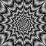 دانشمندان علوم اعصاب از علت وقوع خطای دید میگویند