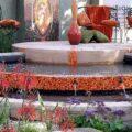پیشنهاداتی برای زیبایی طراحی محوطه بیرونی منزل