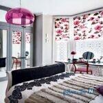 مدل دکوراسیون داخلی منزل خوشگل