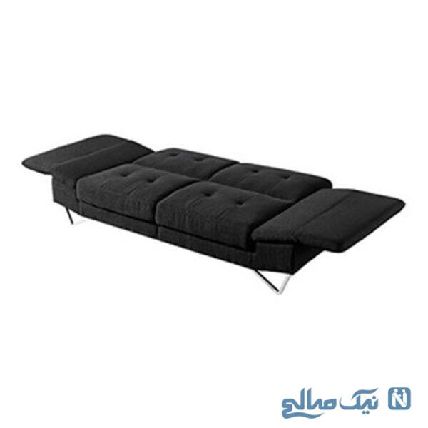 مدل مبل تختخواب