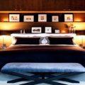 شیک ترین دکوراسیون اتاق خواب در فصل های سرد+تصاویر
