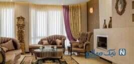 ایده های ناب برای داشتن خانه ای آرام و به دور از سر و صدا